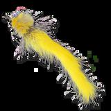 Tarpon Bunny - Yellow #3/0