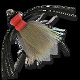 Ultimate Mormon Cricket - Stinger #4
