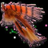 Warpath's Whammy Craw - Crawfish