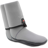 Simms Guide Guard Socks