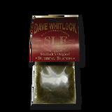 Whitlock SLF Dubbing
