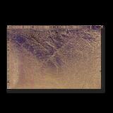 Loco Foam - Copper