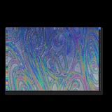 Loco Foam - Oil Slick