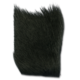 Elk Hair - Black