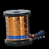 Uni 2-Sided Mylar - Copper/Blue