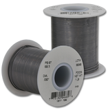 Lead Wire Spools - 1 LB