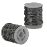 Lead Wire Spools - 13 Feet