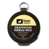 Loon Graffitolin Ferrule Wax