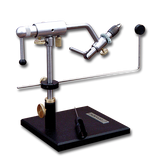 Dyna-King Indexer Vise
