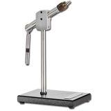 Dyna-King Squire Vise