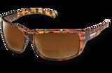 Suncloud Milestone Readers Polarized Sunglasses
