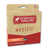 Scientific Anglers Mastery Tarpon Floating Fly Line (NEW)