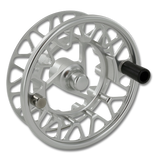Galvan Brookie Spare Spool - Clear