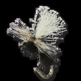 Schroeder's Parachute Ant - #14