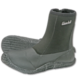 Knott Creek Neoprene Float Tube Booties