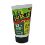 Ultrathon™ Insect Repellent - Lotion (2 ounces)