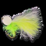 Sexton's Boobie Fly - #8