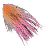 Hartwick Flashtail - Fuschia/Pink Tube