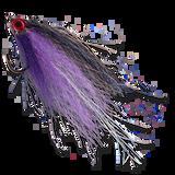 Cruiser - Black/Purple