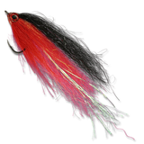 Mega Cruiser - Red/Black