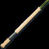 Echo TR2 Switch & Spey Rods (Handle B)