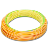 Rio In-Touch Trout/Steelhead Indicator Floating Fly Line Coil