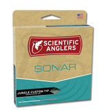 Scientific Anglers Sonar Tropical Custom Tip
