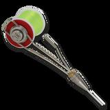 TMC Premium Adjustable Magnetic Bobbin