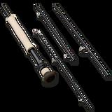 Sage SALT HD Series Fly Rods