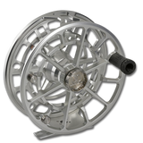 Ross Evolution R Salt Fly Reels (Front)