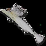 Supreme Hair Rattle Shrimp - #1
