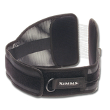 Simms Orthopedic Back Support & Wading Belt