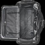 Patagonia Black Hole® Wheeled Duffel Bag - Open