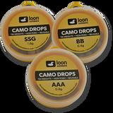 Loon Camo Drops - Refills