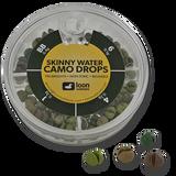Loon Camo Drops Selector - Skinny Water
