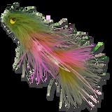 Lynch Mob - Rainbow #2
