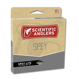 Scientific Anglers Scandi Lite