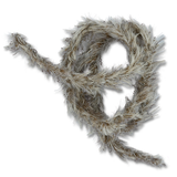 Ezee Bug Yarn - Tan