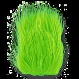 Pseudo Hair - Chartreuse