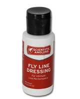 Scientific Anglers Fly Line Dressing