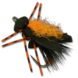 Mega Moodah - Black #4