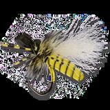 Hegan Ant - Bee #14