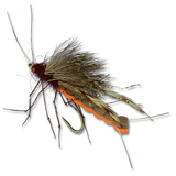 McPhail Adult Stone - Salmonfly #6