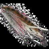 WMD Sculpin - Brown #4