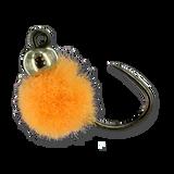 Jiggy Eggs - Orange #12