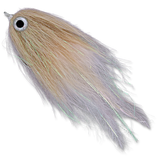 GT Brush Fly - Tan