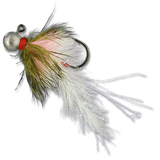 Drop Dead Minnow - Rainbow