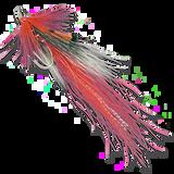 Ally Shrimp - #10