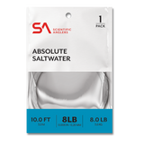 Scientific Anglers Absolute Saltwater Leaders