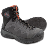 Simms G4 Pro Guide Boot - Felt Sole